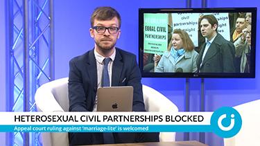 CI News Video