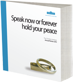 speak-now-or-forever-hold-your-peace