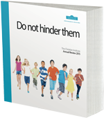 do-not-hinder-them