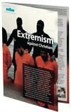 Extremism against Christians
