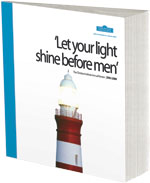 let-you-light-shine-before-men