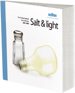 salt-light