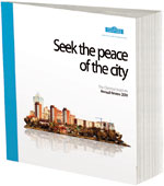 seek-the-peace-of-the-city