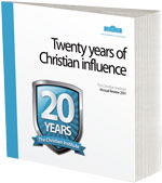 twenty-years-of-christian-influence