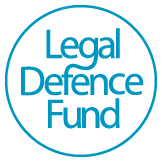 Legal Defence Fund