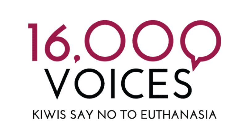 anti same sex adoption arguments for euthanasia in Concord