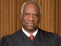 The Long Read: Abortion's link to eugenics – US Supreme Court Justice Clarence Thomas