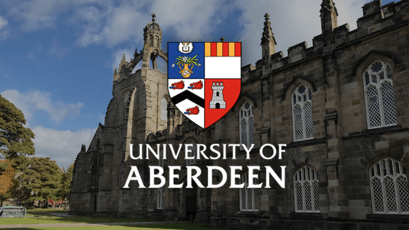 9936516cb No-platformed pro-life society takes Aberdeen uni to court - The ...