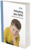 Adopting gay rights