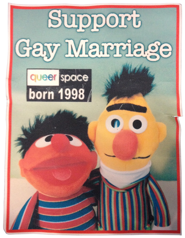 Against samesex australian marriage why government