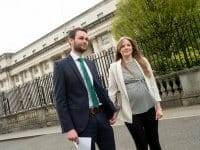 Supreme Court win for Ashers is needed for everyone's sake