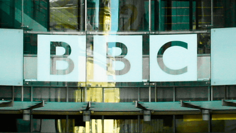 Is there any room in the BBC's world for traditional views?