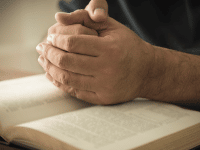 Religious liberty must be preserved