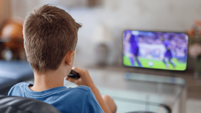 'Gambling industry is grooming our children', UK parliamentarians say