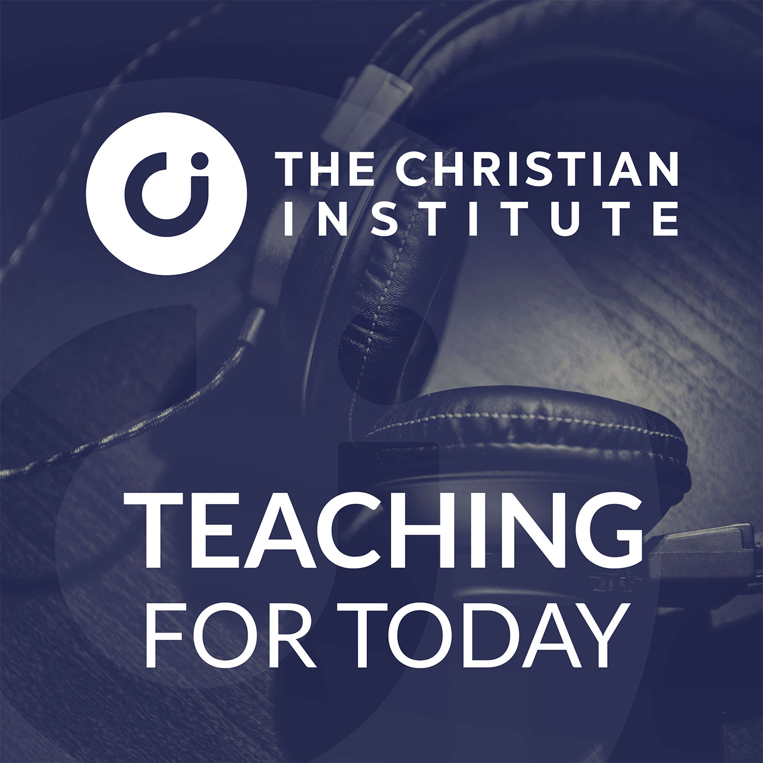 CI Podcast: Teaching for today