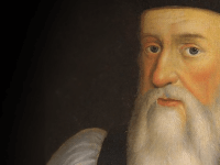 Thomas Cranmer: The master strategist of the English Reformation