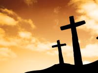 II – God's Grace