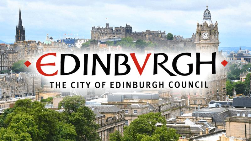 Edinburgh Council backs nationwide buffer zones around ...
