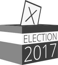 Election 2017