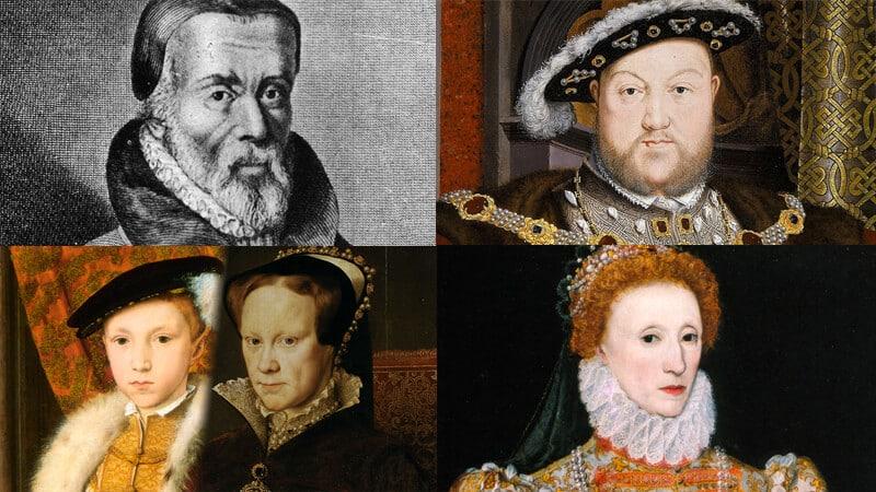 englishreformation01.jpg