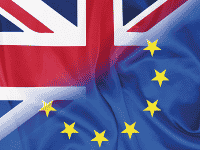 The implications of Brexit for The Christian Institute's concerns