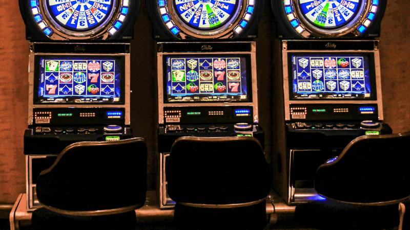Day trading gambling christian casino en ligne gratuit bonus sans depot