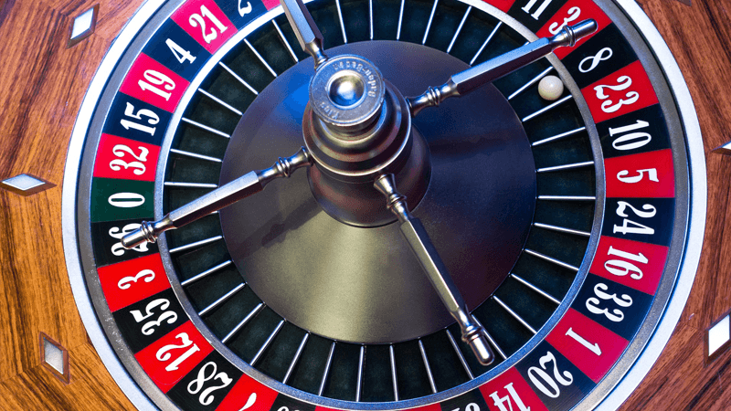 A Brief Look At The History Of Online Casino Bonuses