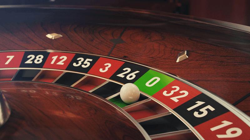 Casino los angeles blackjack