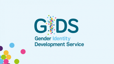 Gender Identity Development Service