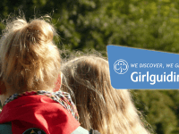 Girlguiding UK puts trans agenda above protecting young women