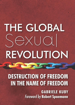 global-sexual-revolution-cover