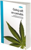Going soft on cannabis