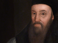 The Puritans: radical change to English Protestantism