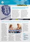 Hate Crime and Public Order (Scotland) Bill
