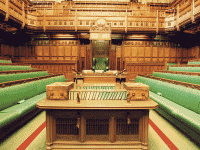 On World Suicide Prevention Day we recall Parliament's historic rejection of assisted suicide in 2015