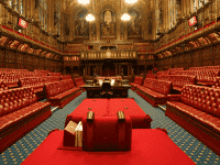 On this day: Lords reject assisted dying law