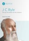 J C Ryle