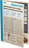 Magna Carta briefing