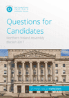 Questions for Candidates