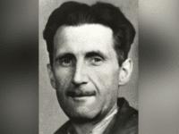 George Orwell: Defender of freedom