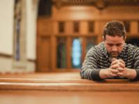 Scottish hate crime Bill threatens gospel freedom