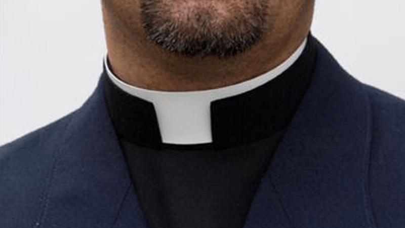 More than 100 Oxford clergy rail against LGBT guidance