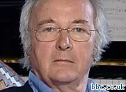 Philip Pullman: 'Loosening the chains of the imagination'