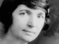 Margaret Sanger: Sex as Salvation