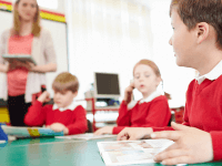 Ofsted – With great power comes great responsibility