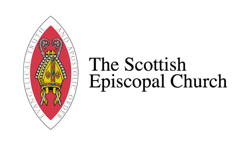 Scottish church becomes first in Britain to allow same-sex marriages