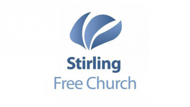Stirling Free Church
