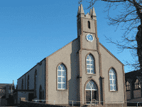 Scot Govt must stop dragging its feet over church reopenings