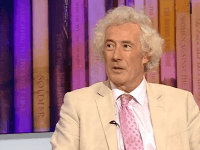 Lord Sumption and the value of human life