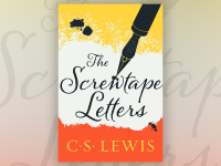 80 years of The Screwtape Letters